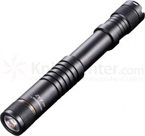NITECORE SENSAA2 LED Flashlight, 170 Max Lumens