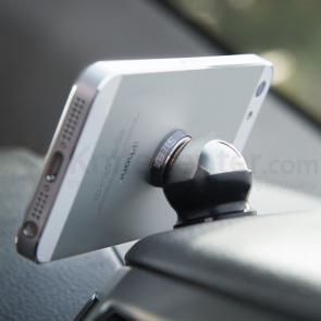 Nite Ize Steelie Car Phone Mount Kit (STCK-11-R8)