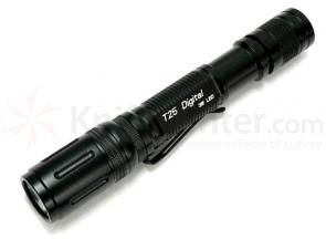 Olight T25 Series - Tactical Black