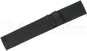 Ontario Nylon Sheath Fits Ranger Shank Knife