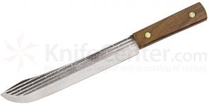 Old Hickory Butcher Knife 10 inch High Carbon Steel Blade (7111)