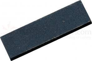 Ontario 499 Sharpening Stone 3 inch x 7/8 inch x 3/16 inch for Sheath