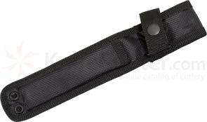 Ontario MOLLE Back Nylon Sheath Fits Ranger Shiv Knife