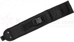Ontario Nylon Sheath Fits Ranger RD7, NS7 and RAK Knives