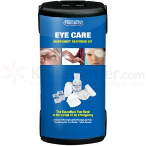 PhysiciansCare Brand Eye Care Emergency Response Kit