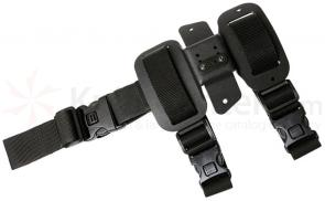 Pohl Force Leg Adapter, Compatible with All Kydex Sheaths,