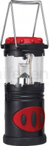Primus Camping Lantern, 3 x D Batteries Included, 36 Max Lumens (PR372020)