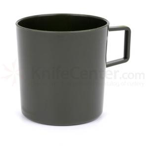 Proforce British Military Plastic Mug