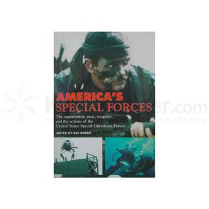 Proforce America's Special Forces