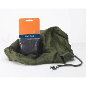 Proforce Stuff Sacks Olive Large