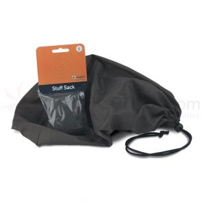 Proforce Stuff Sacks Black Small