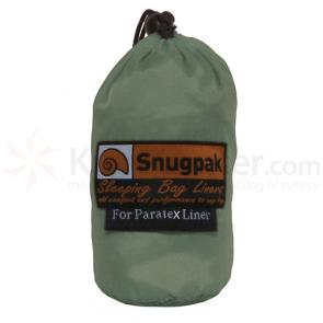 Proforce Paratex Liner Olive