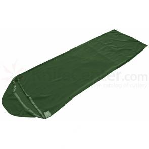 Proforce Fleece Liner (Olive Green) - China