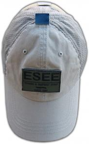 ESEE Knives Adventure Cap