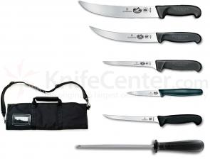 Victorinox Forschner Field Dressing Kit
