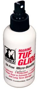 Sentry Solutions Marine Tuf-Glide 4 oz. Spray Bottle (91023)