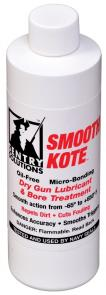 Sentry Solutions Smooth-Kote - 8 oz. Refill (91090)