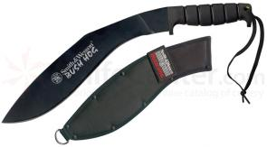 Smith & Wesson Bush Hog Machete Style Clearing Tool