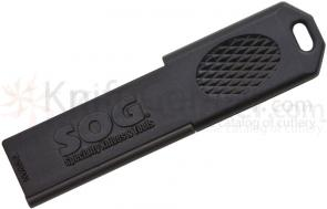 SOG SH03 Firestarter / Sharpener
