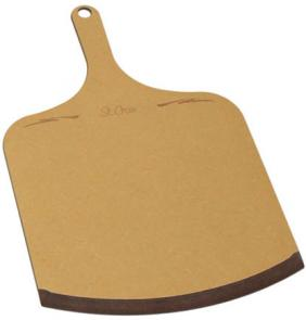 St. Croix Small Pizza Peel, 12-1/2 inch x 19 inch