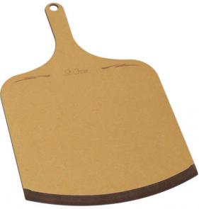 St. Croix Large Pizza Peel, 15-3/4 inch x 22 inch