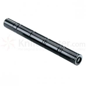 Streamlight Ni-Cad Battery Stick, SL-20X
