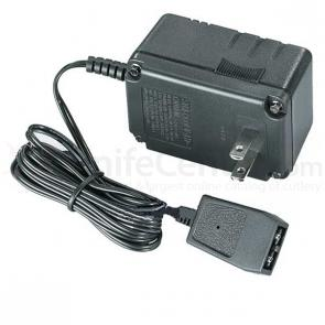 Streamlight AC Charger only for SL-20