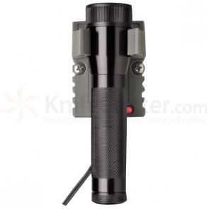 Streamlight Strion Charger/Holder Only