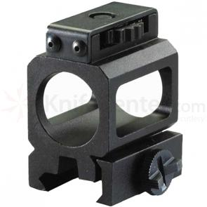 Streamlight Strion Rail Mount