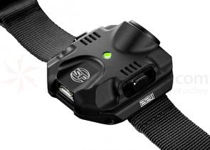 SureFire 2211 WristLight High-Output LED WristLight 180 Max Lumens
