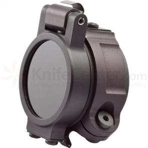 SureFire FM53 Infrared Filter for 1.0 inch Diameter Bezels