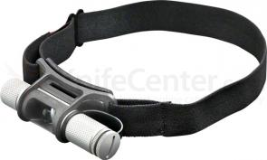 SureFire HS2-B-SL Minimus Vision Variable-Output LED Headlamp, 75 Max Lumens