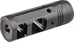 SureFire ProComp 556 Muzzle Brake for M4/M16 Rifles and Variants