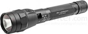 SureFire R1 Lawman Rechargeable Variable-Output LED Flashlight, 750 Max Lumens