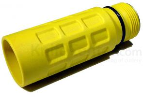 SureFire AN14 Body Extender for Converting to Rechargeable 6P Z2 G2 C2