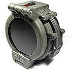 SureFire FM33 Infrared Filter for 1.25 inch Bezel - Z2 C2 C3 G2Z G2 6P 9P