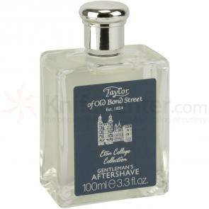 Taylor of Old Bond Street Eton College Collection Gentleman's Aftershave 3.3 oz (100ml)