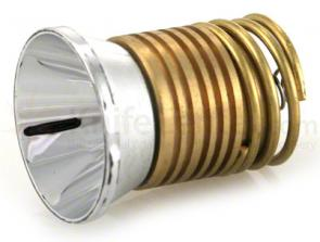 T.O.P. 3 Watt Luxeon LED Lamp Replacement Assembly 85 Lumens