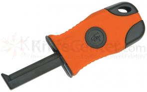 UST Ultimate Survival Sparkie Fire Starter - Orange