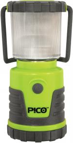 UST Ultimate Survival Pico LED Lantern, 120 Max Lumens, Green (20-PL70C4B-07)