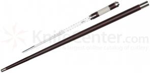 United Gil Hibben Custom Sword Cane 36-1/2 inch Overall (GH5014)