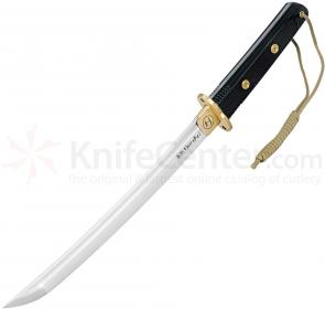 United Cutlery Honshu Full Tang Tactical Tanto 14-1/2 inch Blade (UC3032)