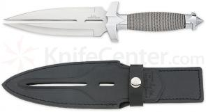 Gil Hibben Hibben Double Shadow Knife 5-1/2 inch Blade