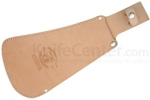 Woodman's Pal 510-4 Leather Sheath Only For Woodman's Pal models WP481 and WP284