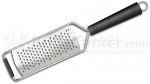 Wusthof Fine Grater 12-5/8 inch Overall