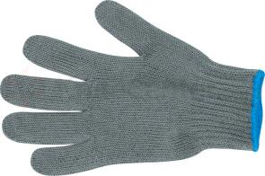 Shakespeare Cut Resistant Fillet Glove