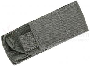 Zero Tolerance Folding Knife Nylon MOLLE Sheath, Foliage Green